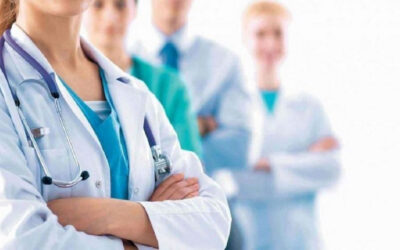 Verbale assemblea n.1/2020 Albi dei Tecnici audiometristi, Tecnici fisiopatologia cardiocircolatoria e perfusione cardiovascolare e Terapisti occupazionali