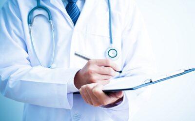 Il Covid e la professione del Tecnico Ortopedico