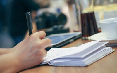 Deroghe ordinanza Comune di Torino 3175/2020 per i professionisti sanitari