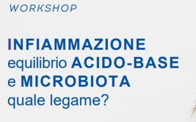 Workshop Gratutio