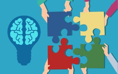 Il profilo professionale del Tecnico della Riabilitazione Psichiatrica