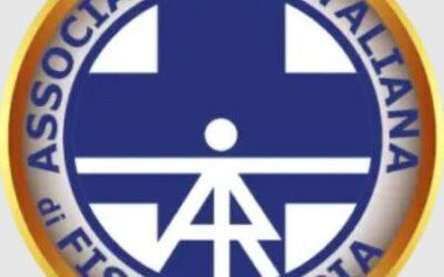 Assemblea elettiva A.I.FI. – 2021