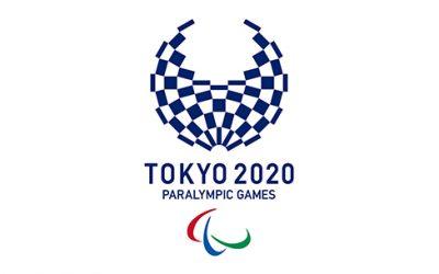 La dott.ssa Francesca Fossato vola a Tokyo 2020