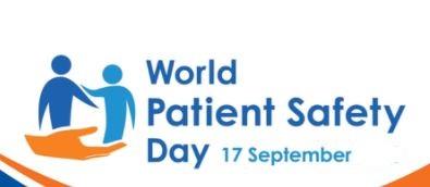 Webinar –  17 settembre: sicurezza delle cure